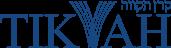 wsi-imageoptim-logo-tikvah-1