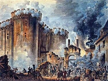 המהפכה הצרפתית:מויקיפדיה