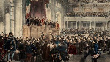 Országgyűlés megnyitása 1848.jpg