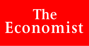 the_economist logo