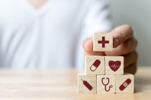 רפואה, אילוסראציה. באדיבות ביגסטוק