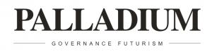 לוגו מגזים פלדיום