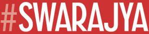לוגו סוואראג'יה שיחה עולמית