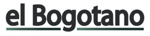 לוגו el bogotano שיחה עולמית