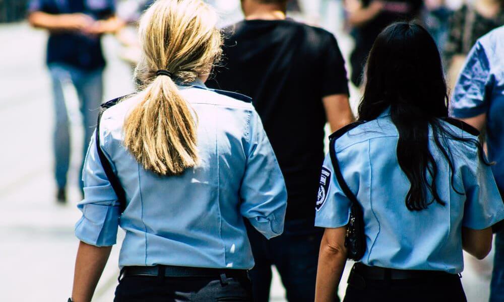 משטרת ישראל, באדיבות shutterstock
